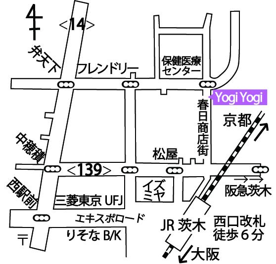 yogi-map-small