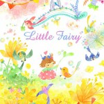 小鳥屋 Little Fairy